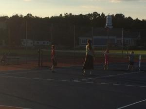 momishere tennis
